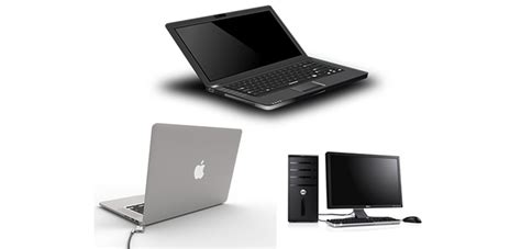 Cheap Melbourne by Cheap Computer Repairs Melbourne Cheap Data Recovery
