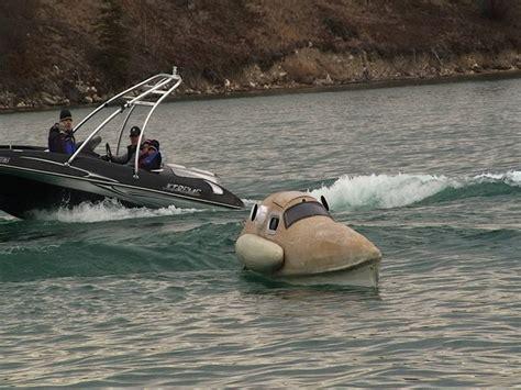 jet boat vs prop jet boat vs pedal boat 171 adventuresofgreg blog