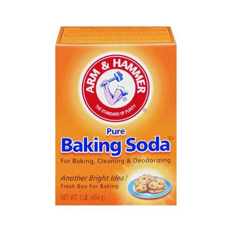 baking sofa arm hammer baking soda pure 1 lb 454 g rite aid