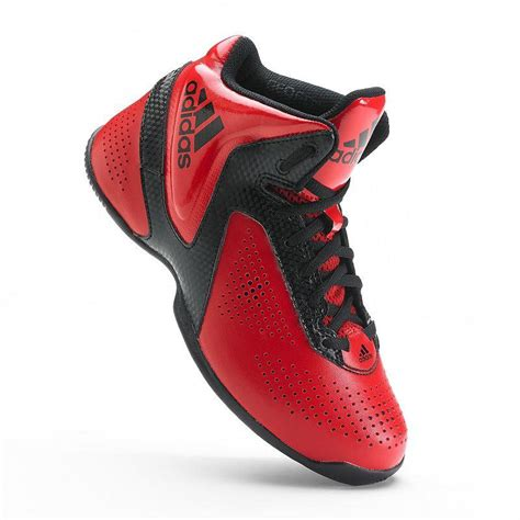 adidas boys basketball shoes adidas next level boys basketball shoes from kohl s