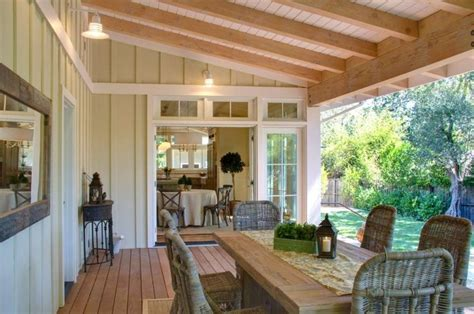 back porch ideas back porch ideas back yard pinterest
