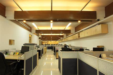 bangladeshi interior design room decorating office decoration in bangladesh clickbd