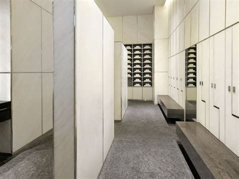 changing room design 58 best images about changing room design on pinterest