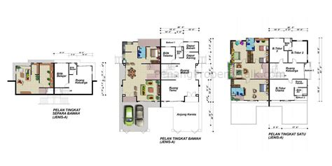 h2o residences floor plan 100 h2o residences floor plan zai sengkang fernvale