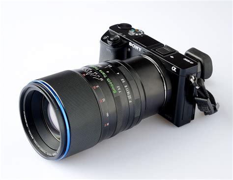 Lensa Kamera Sony A6000 infofotografi belajar fotografi dan review kamera dan lensa