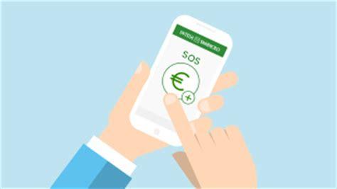 app banca cr firenze app banca android ios e windows intesa sanpaolo mobile