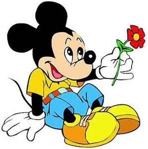 gallerycartoon mickey mouse cartoon pictures