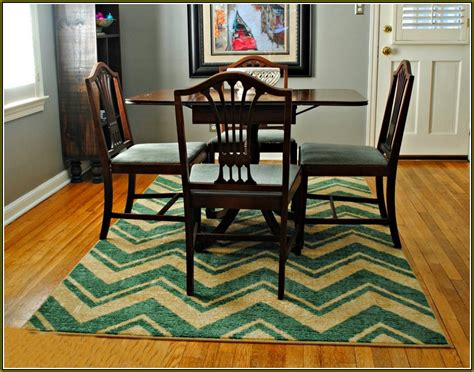 awesome area rugs area rugs awesome area rugs cheap cheap area rugs 5x7
