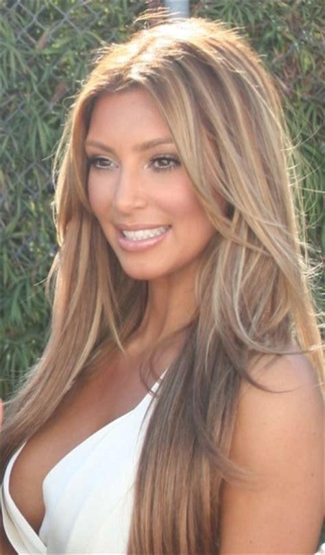 blonde brown colours color hair blonde best blonde hair color international