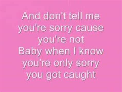 A Place Take 6 Lyrics Take A Bow With Lyrics Rihanna