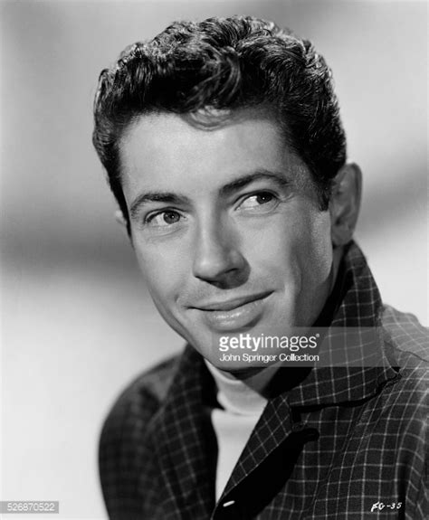 Farley Granger by Farley Granger Stock Photos And Pictures Getty Images