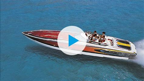 parker boats ct free boats download free clip art free clip art on