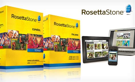 rosetta stone romanian left behind classic fridays no 92 when the pawn