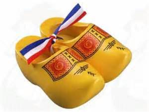 Short Flower Vases Farmers Yellow Souvenir Clogs Buy Online