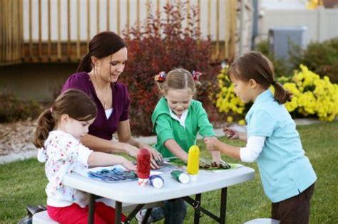 lifetime 280094 kid s picnic lifetime 280094 kid s picnic import it all