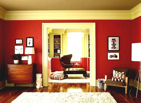 modern family room colors trends including plain decoration paint images fresh design chic idea