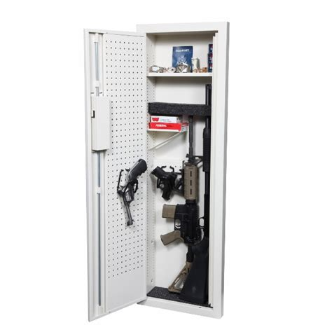 Security Closet by Closet Vault Ii In Wall Firearms And Valuables