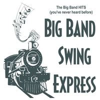 big band swing radio big band swing express music listen free on jango