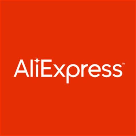 aliexpress deals deal coolcam products aliexpress deals smartthings