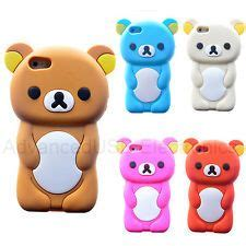 Samsung A5 2015 One Smile Custom coque bumper coque iphone 6 4 7 mickey mouse swag