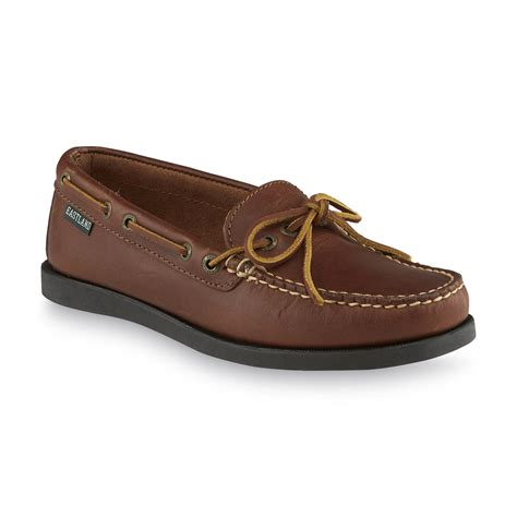 loafer shopping eastland s yarmouth brown casual loafer shop your
