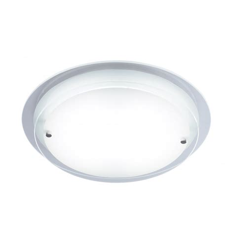 dar lighting corpus single light low energy ceiling