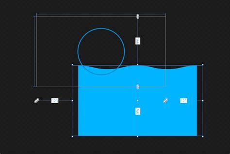 Android Canvas Animation by Win10 Uwp 进度条 Waveprogresscontrol