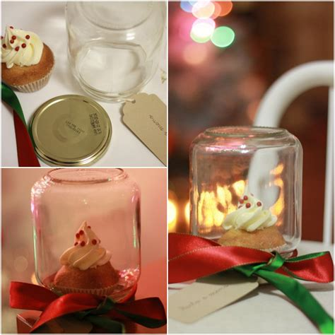 Easy Handmade Presents - 10 gift ideas easy diy projects for