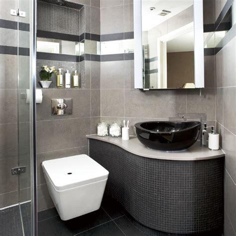 small bathroom design ideas 2012 tendencias para banheiros dicas e ideias para a casa