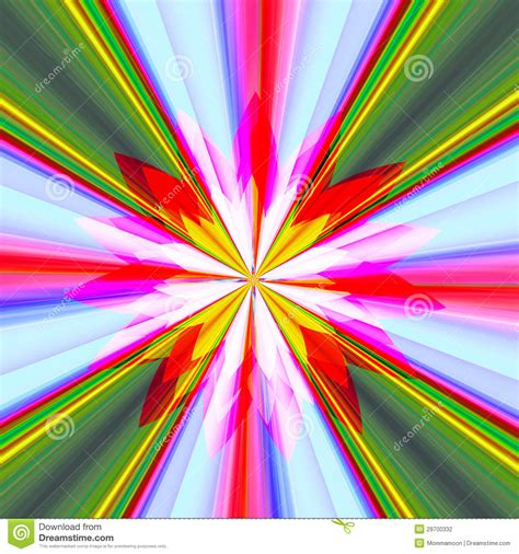 kaleidoscope pattern maker online kaleidoscope pattern maker cake ideas and designs