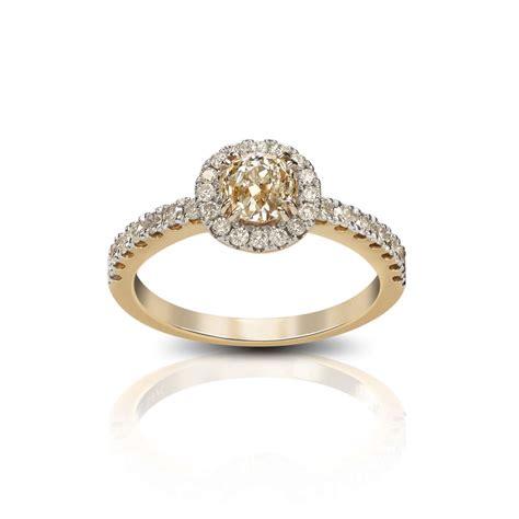 crown ring crown of light