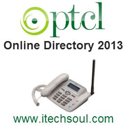 Search Ptcl Number Address Lahore Ptcl Directory Free Programs Furniturebackuper