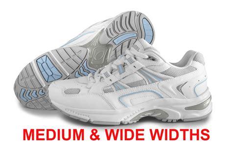 orthaheel walker s plantar fasciitis shoe white blue