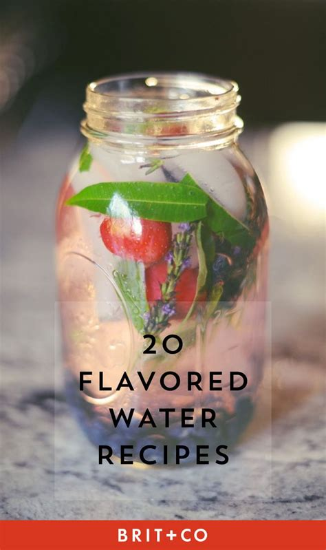 Detox Drink 100 Guarantee by 100 Flavored Water Recipes On Infused Water