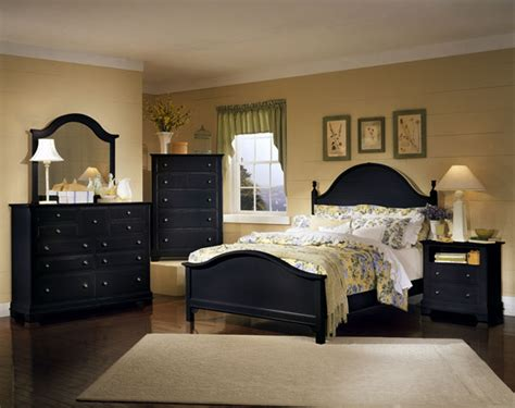 bassett bedroom furniture vaughn bassett furniture painted oak upholster