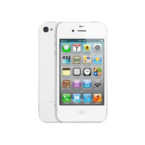 iphone 6 neuf 32 go apple iphone 4s 32 go blanc 3 5 quot reconditionn 233 224 neuf top achat