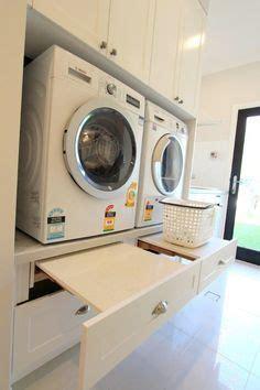 diy washing machine pedestal with drawers image result for diy washer dryer pedestal with drawers