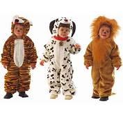Carnaval Peques Disfrazados De Animalitos  Pequelia