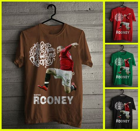Kaos Top Print Be The Exception 44 best bikin kaos satuan dtg mufc images on 1st grades backpacker and