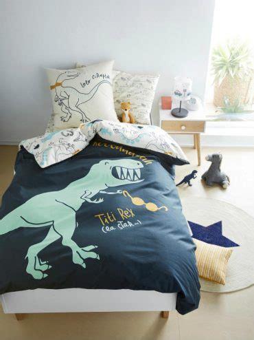 decoracion habitaciones infantiles dinosaurios dinosaurios habitaciones tematicas