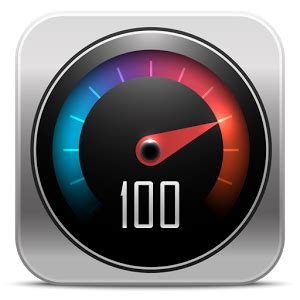 Android Apps Giveaway - android giveaway of the day speed booster