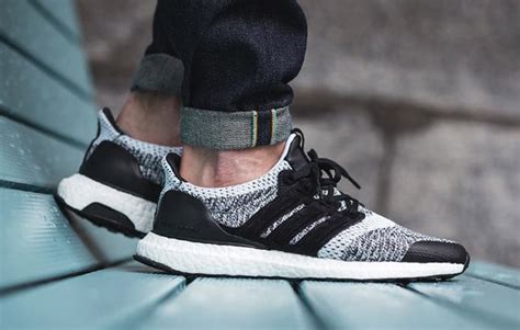 Adidas Ultraboost Sns Premium Quality sns x social status x adidas ultra boost release date sneakerfiles
