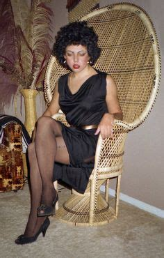 flickriver crossdressers in curlers 1000 images about young on pinterest pageants beauty
