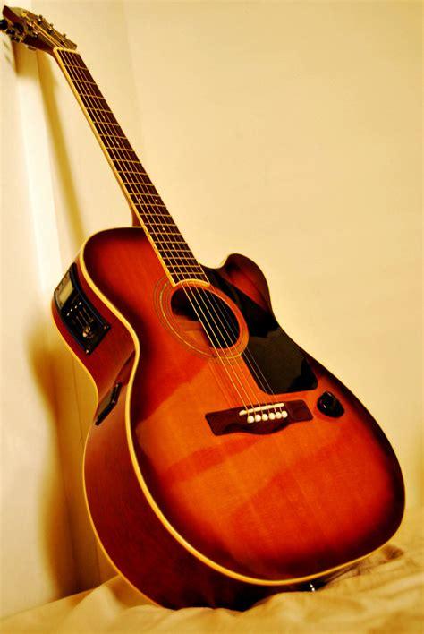 Diskon Gitar Akustik Ukulele Yamaha Gl 1 Tas Original Murah harga gitar harga yos