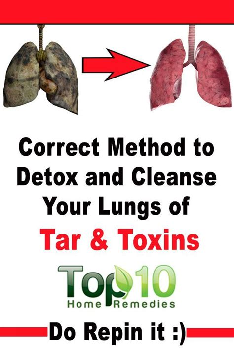 Best Way To Detox From Tobacco by 300 Best Me Images On Child Discipline