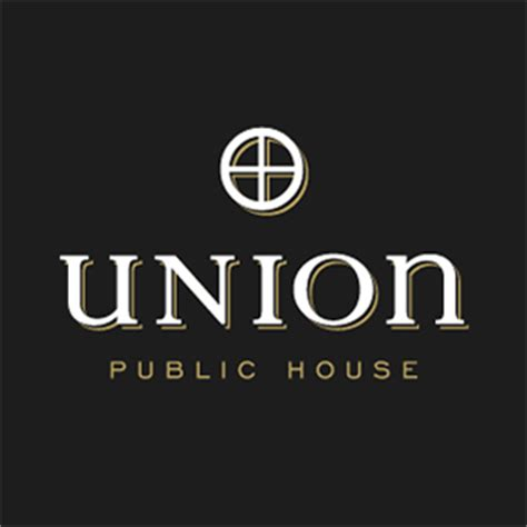 union public house tucson az art of the menu gastropub