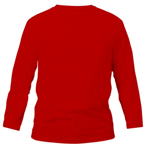 Kaos Polo Shirt Murah Levisdistrotshirt Polo Levis kaos polos merah clipart best