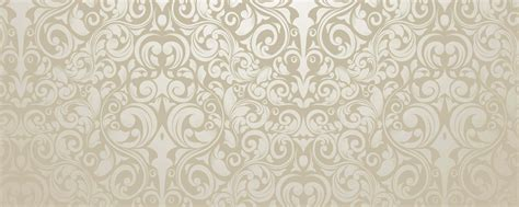 wall pattern design ideas wallpaper wall designs homestartx com