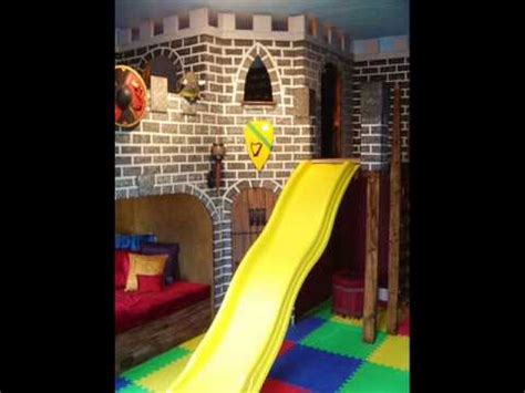 Cool Kid Bedrooms awesome kids rooms youtube