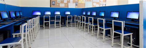 design lab high school sports computer lab sherwood high school